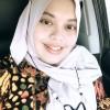 Picture of Nia Kusuma Wardhani, M.Psi., Psikolog