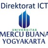 Picture of Direktorat ICT UMBY