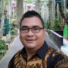 Picture of Esaol Agustriawan