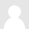 Picture of Kamsih Astuti